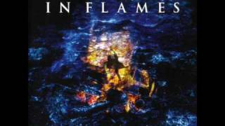 Watch In Flames Inborn Lifeless video