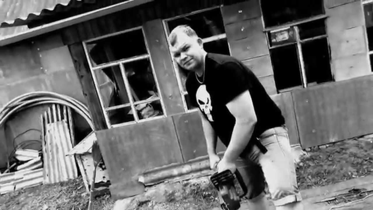 Трейлеры к фильму Пила-7 Saw 3D 2 1 - Фильмы