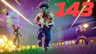 Haftanın En İyi Android ve iOS Oyunları #143
