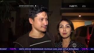 download lagu Fenita Arie Dapat Kejutan Dari Suaminya, Arie Untung gratis