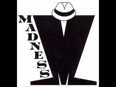 Madness - Rockin