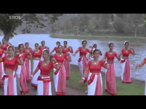 YouTube   Kabhi Bhoola Kabhi Yaad song   Sapne Saajan Ke