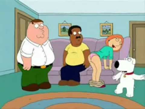 Family guy nackt sex play these
