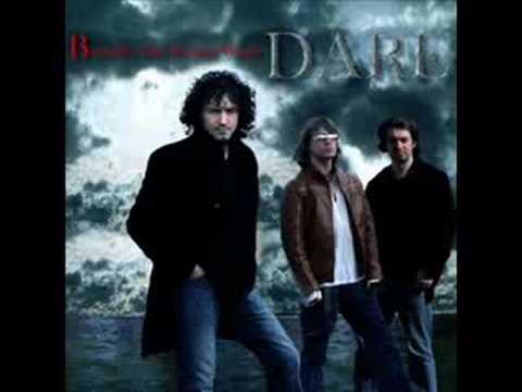 Dare - Ill Be The Wind