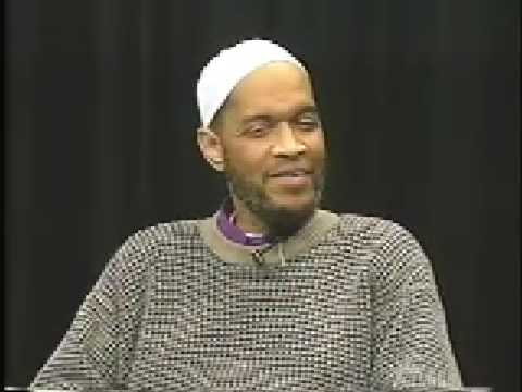 Billy Higgins Interview by Rasul Muhammed