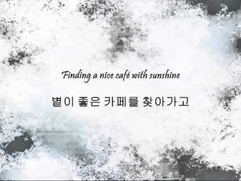Lunafly - 얼마나 좋을까 (How Nice Would It Be) [Han & Eng]