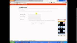 download lagu Change Password Gemscool Tanpa Password Hint gratis