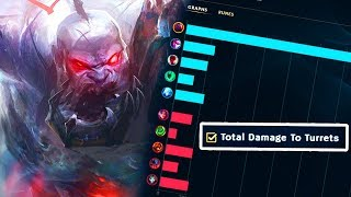 The Adventures of INTING SION (Volume 02) ! STILL Inting his way to Victory !