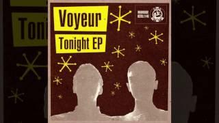 Why (Original Mix) - Voyeur