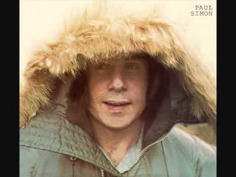 Duncan is listed (or ranked) 33 on the list The Best Paul Simon Solo Songs of All Time