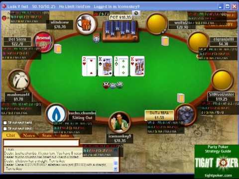 Casino poker tightpoker wardrobe movie casino