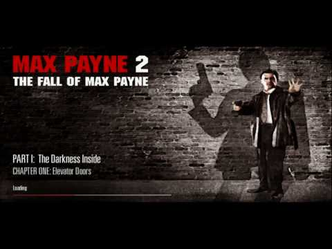 Let's Play Max Payne 2 - Its Mona Sax (S02 P1)