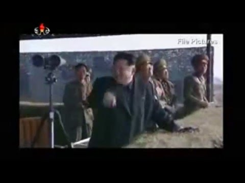 North Korea: Kim Jong-Un Puts Nuclear Weapons On Standby - Today News