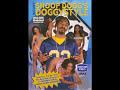 Goldie Loc & Snoop Freestyle (Lets Roll)