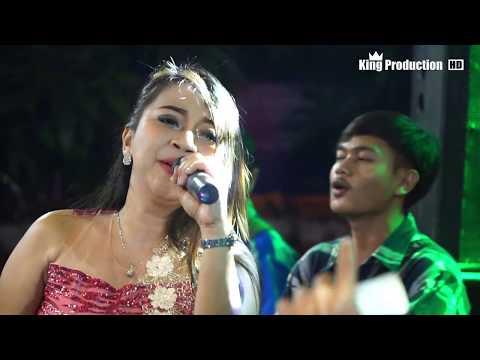 Cinta Noda Hitam - Remby Amanda - Arnika Jaya Live Getrakmoyan Pangenan Cirebon Kamis, 10 Mei 2018