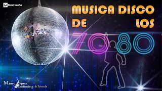 Download Lagu Sax Música Disco 70_80 Saxo Instrumental, Manu Lopez 70s Music, Alegria Sabados Felices Mix 70's_80s Gratis STAFABAND
