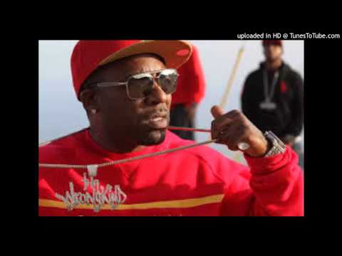 Snoop Dogg - Hennesey N Buddah