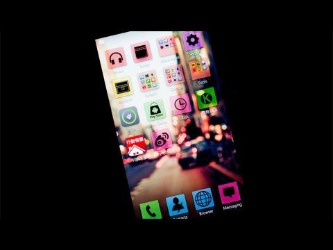 Xiaomi's Barra: U.S. Market Is Important in Many Ways