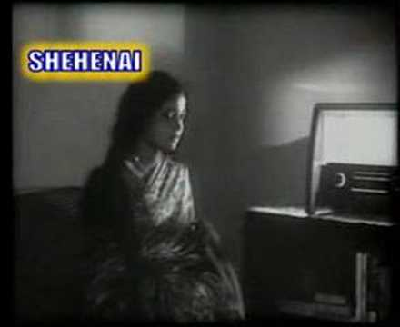 Arundhati 1967 Oriya Movie Song video