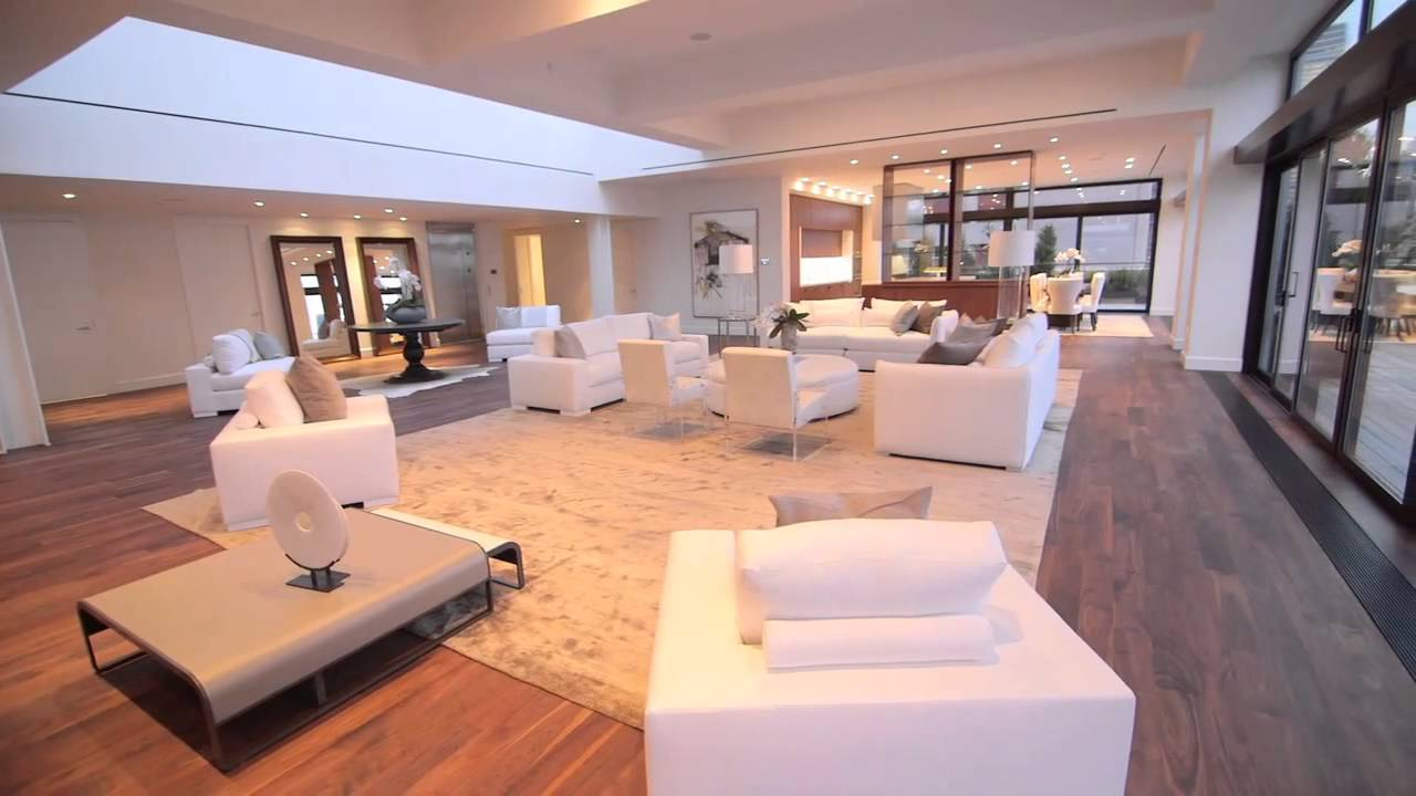 Home - JCU Australia