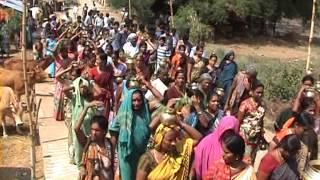 Amma Yellamma - muthyalamma amma vari pandagalu muthyalamma songs ammavari jathara