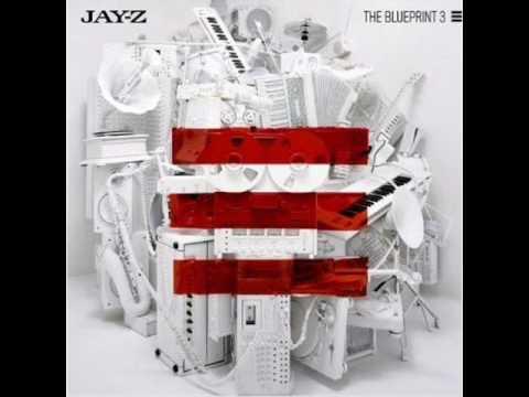 Dope Man - Jay-Z (feat. Serena Altschul)
