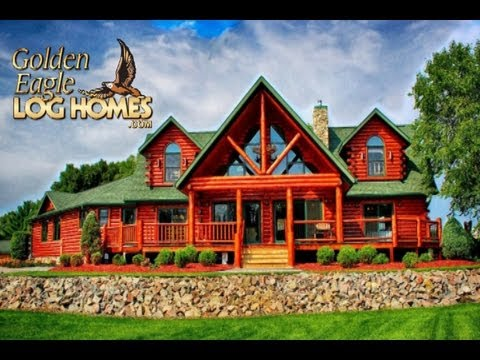 Cabin Mansion For Sale Images