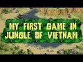 My first game in Jungle of Vietnam Red Alert 2 Online thumbnail