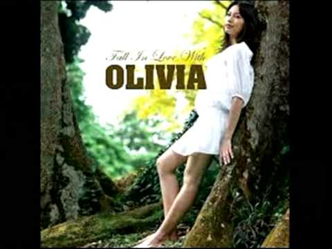 Olivia Ong - True Colors