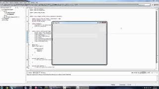 How to create a Flappy Bird Game in Java - Part 1/3
