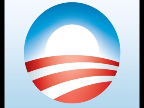 $5.7 BILLION Drop in Hospital Uncompensated Care Costs Due to Obamacare