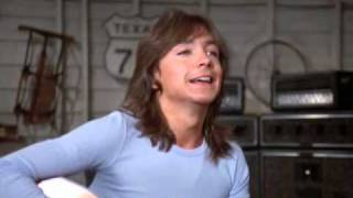 Watch Partridge Family Ill Never Get Over You video