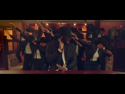 will.i.am Ft. India Love – Fiyah Official Video Music