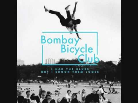 Bombay Bicycle Club - Open House