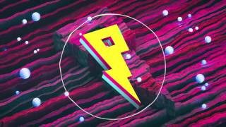 The Chainsmokers & Coldplay - Something Just Like This (Tritonal Remix)