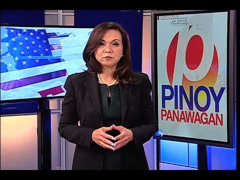 Pinoy Panawagan 090514