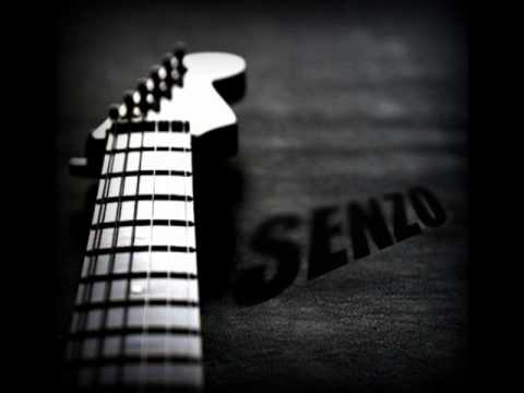 Senzo - The Way Life Goes