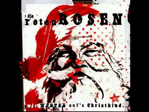 Die Toten Hosen - Happy X-mas