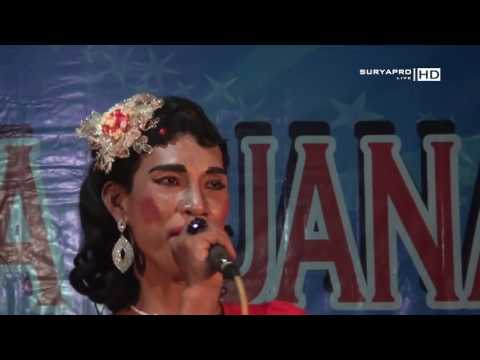Live Show SAPUTRA BUANA