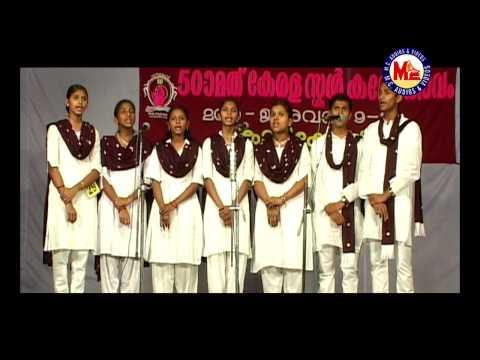 Desabhakthiganam Hss 03 - Ganga Yamuna video