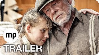 HEAD FULL OF HONEY Trailer Deutsch German (2019)