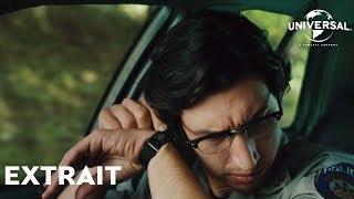 """The Dead Don't Die - Extrait """"Tout ça va mal finir"""" VF [Au cinéma le 14 mai]"""