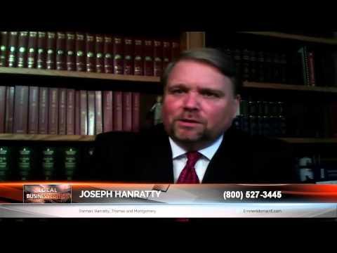 Eminent Domain Attorney Ocala Florida | Forman, Hanratty, Thomas and Montgomery | Ocala Florida...
