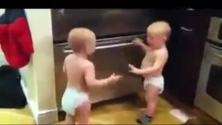 baby ko bass pasand hai dance
