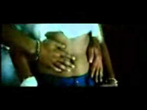 Rimi Sen Most Hot.3gp video