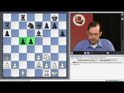 ChessBase Magazin 161 - Intro
