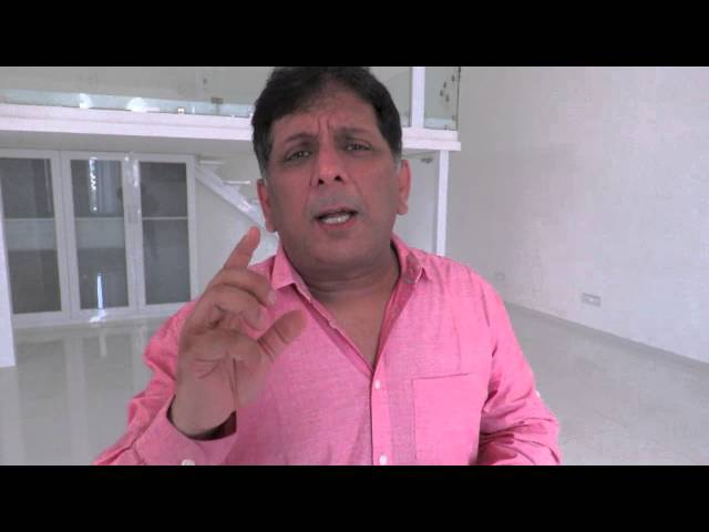 A THURSDAY TO REMEMBER... BY PAS. ANIL KANT WATCH AND SHARE...
