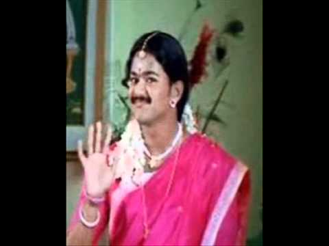 Funny Vijay Part-i video
