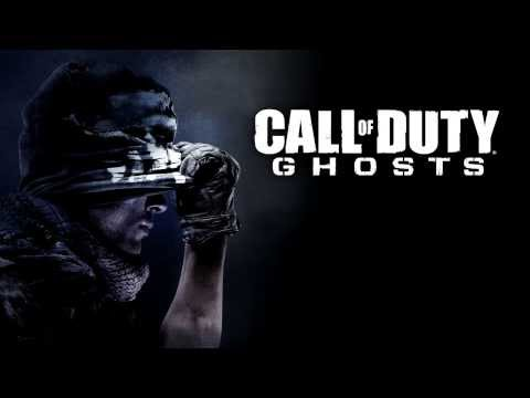 Eminem - Survival (Feat Liz Rodrigues) Call of Duty Ghost