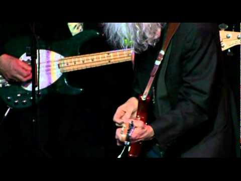 Albert Lee - Two Steps Too